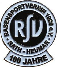 100 Jahre RSV – Absage der Festivitäten –